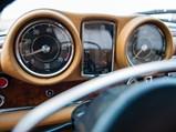 1970 Mercedes-Benz 280 SE 3.5 Coupe  - $