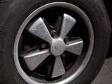 1966 Porsche 912  - $