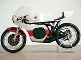 1973 Yamaha TZ250  - $