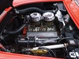 1956 Chevrolet Corvette  - $