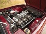 1969 Triumph TR6 Pi  - $