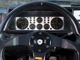 1995 Lancia Delta HF Integrale Evoluzione II 'Dealers Collection'  - $