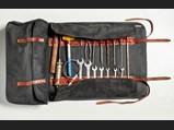 Ferrari 275 Tool Kit with Jack - $