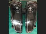 Pair of Original Ferrari Enzo Headlamps with Factory Boxes  - $