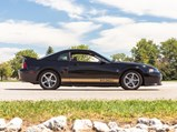 2004 Ford Mustang Roush 380R Stage 3  - $