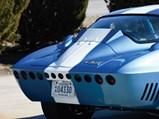 1965 Chevrolet Corvette Grand Sport Tribute  - $