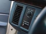 1995 Cadillac Fleetwood Brougham Sedan  - $Photo: Teddy Pieper | @vconceptsllc