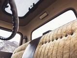 1962 Chevrolet Corvair 95 Rampside  - $