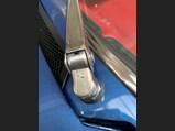 1968 Lamborghini Espada Series I by Bertone - $