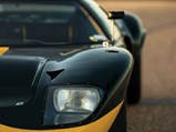 """1966 Ford GT40 """"P/1061""""  - $"""