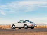 1969 Porsche 912  - $