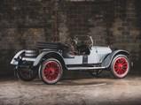 1915 Oakland Model 37 Speedster  - $