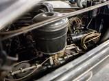 1939 Cadillac Series 90 V-16 Seven-Passenger Sedan by Fleetwood - $