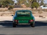 1973 Porsche 911 S Coupe  - $