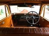 1932 Rolls-Royce 20/25 Shooting Brake  - $