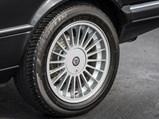 1986 BMW Alpina B6 2.7  - $