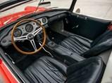 1966 Honda S600 Convertible  - $