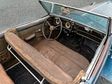 1935 Auburn 653 Phaeton  - $