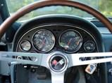 1967 Chevrolet Corvette Sting Ray 'A.O. Smith' Coupe  - $