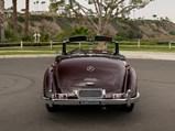 1956 Mercedes-Benz 300 Sc Roadster  - $