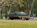 1956 DeSoto Adventurer Coupe  - $