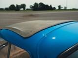 1959 BMW Isetta  - $