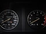 1996 Ferrari 456 GT  - $