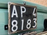 1964 Glas S 1004  - $