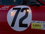 1981 Ferrari 512 BB/LM  - $