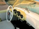 1954 Kaiser-Darrin Roadster  - $