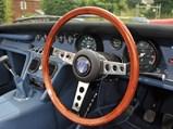 1972 Maserati Ghibli SS 4.9 Spyder by Ghia - $