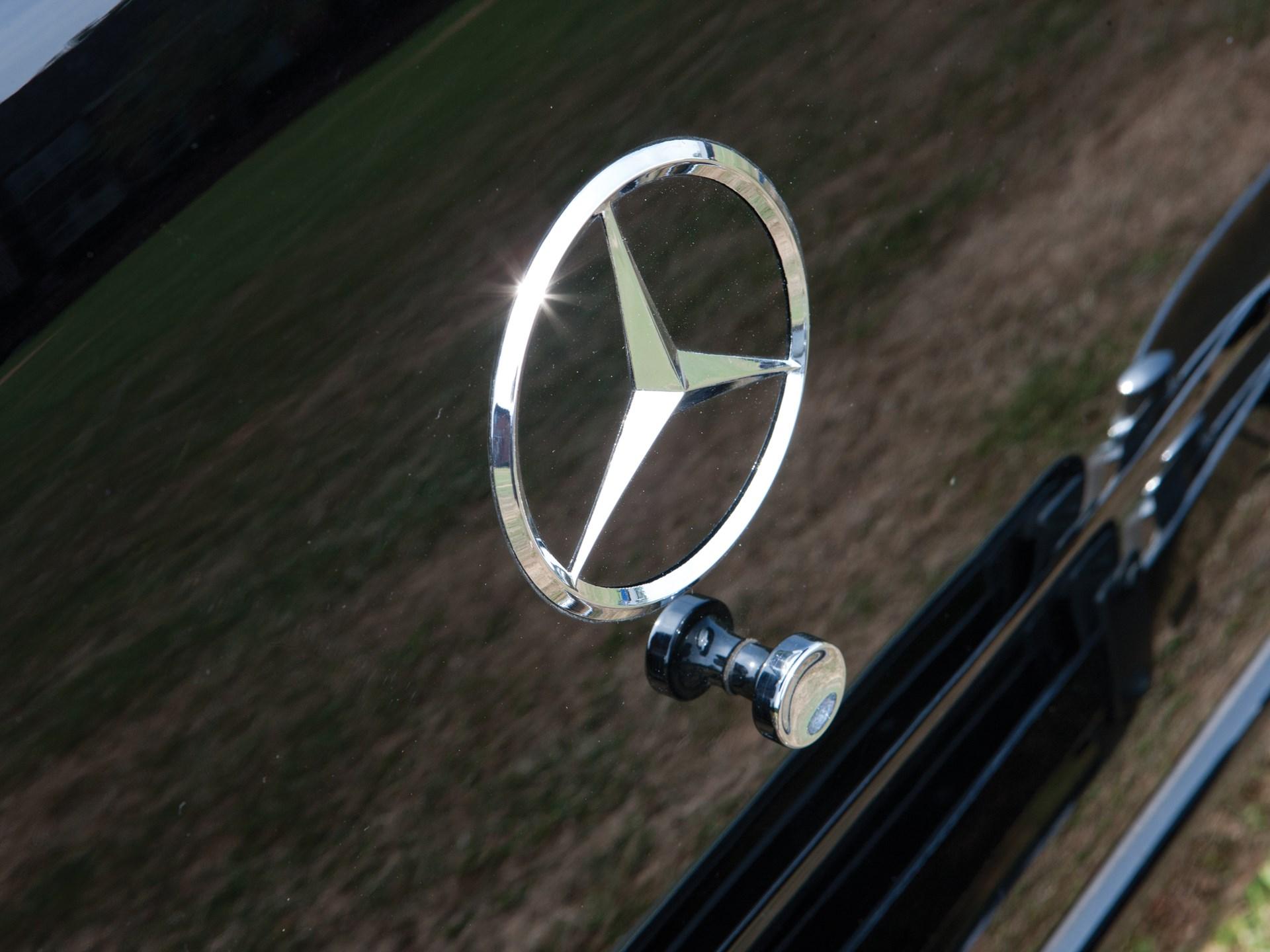 Mercedes North Haven Ile Ilgili Gorseller >> Rm Sotheby S 1933 Mercedes Benz 200 Lang Cabriolet B London 2013