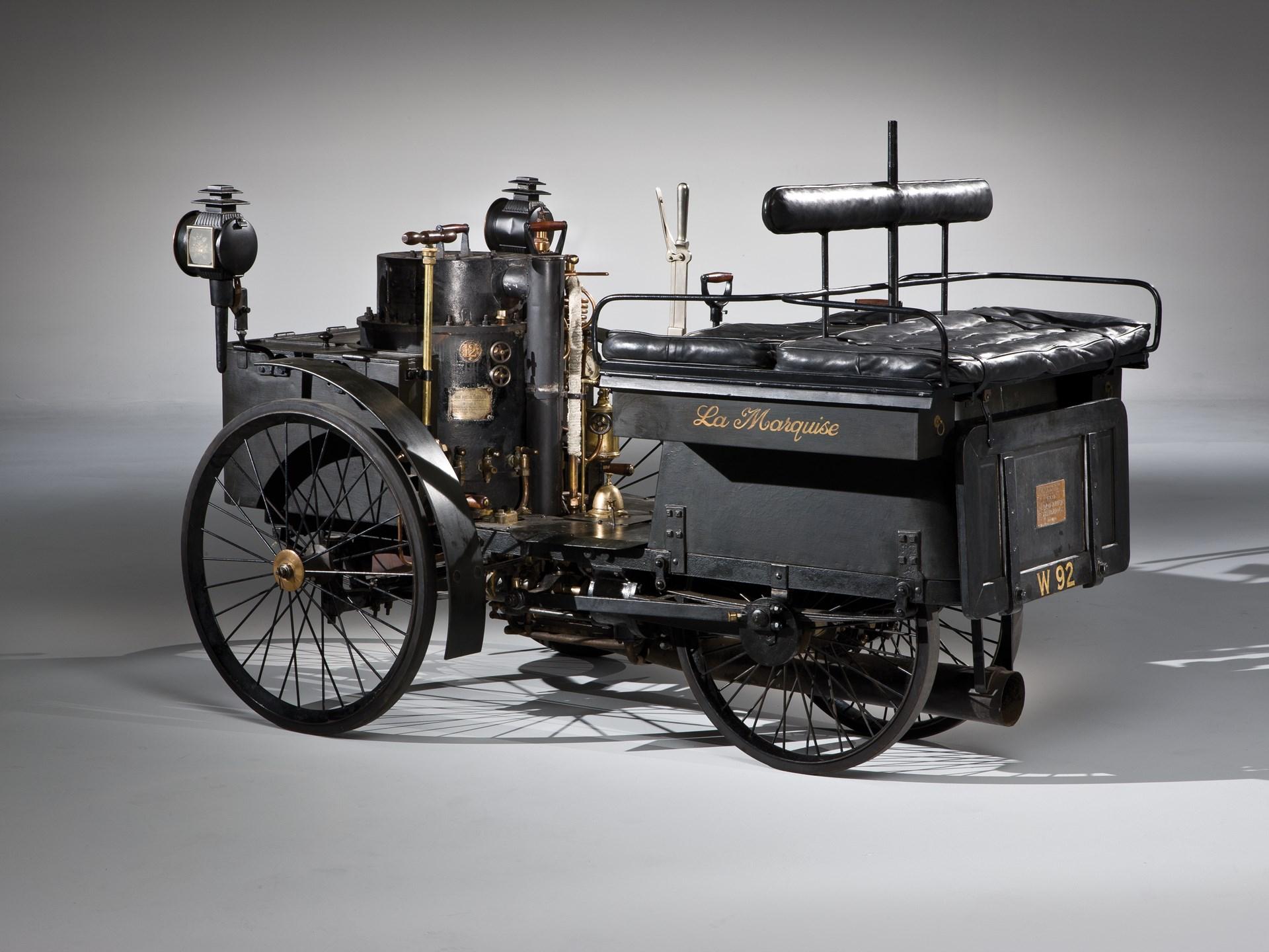 RM Sotheby's - 1884 De...