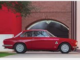 1966 Alfa Romeo Giulia Sprint GTA Stradale by Bertone - $Captured at Felonica on 2018 December 13.  At  2, f 2.8, iso100 with a {lens type} at 105mm on a Canon EOS-1D Mark IV.  Photo: Cymon Taylor