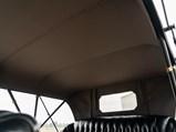 1912 Pierce-Arrow Model 48-SS Seven-Passenger Touring  - $