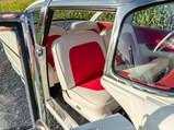 1955 Ford Fairlane Crown Victoria  - $