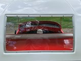 1960 Taylor-Dunn Trident Runabout  - $