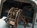 1953 Manocar Prototype  - $