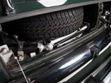 1959 Rolls-Royce Silver Cloud I Estate Car by H.J. Mulliner and Radford - $