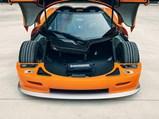 2004 Koenigsegg CCR  - $
