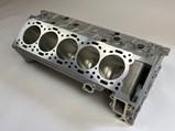 Porsche Carrera GT Engine Block - $