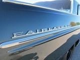 1965 Ford Fairlane Custom  - $