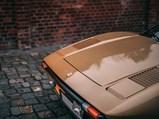1979 Ferrari 308 GTS  - $