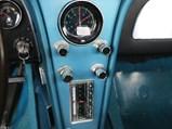 1966 Chevrolet Corvette Sting Ray 427/425 Convertible  - $