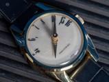 Huge Novelty Wristwatch Transistor Radio, ca. 1960s - $