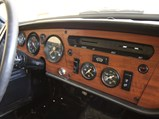 1969 Triumph GT6+ Group 44 Factory SCCA Racing Car  - $