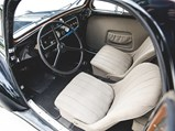1947 Fiat 500 A 'Topolino'  - $