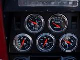 1968 Chevrolet Corvette L89  - $