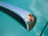 1962 Porsche 356 Carrera 2 Coupé by Reutter - $