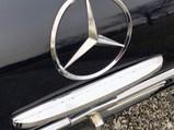 1964 Mercedes-Benz 230 SL 'Pagoda'  - $